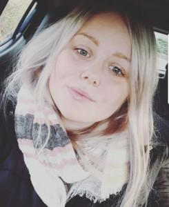 Therese Karna Bøg
